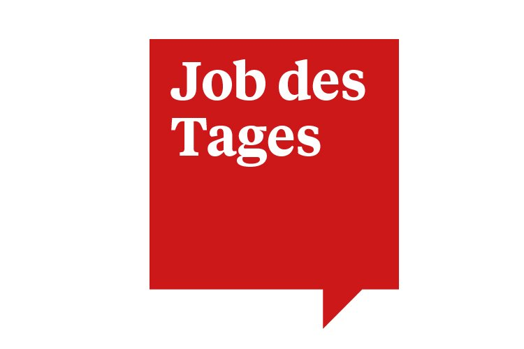 Druck Medien Flyerline Schweiz Sucht Leiter